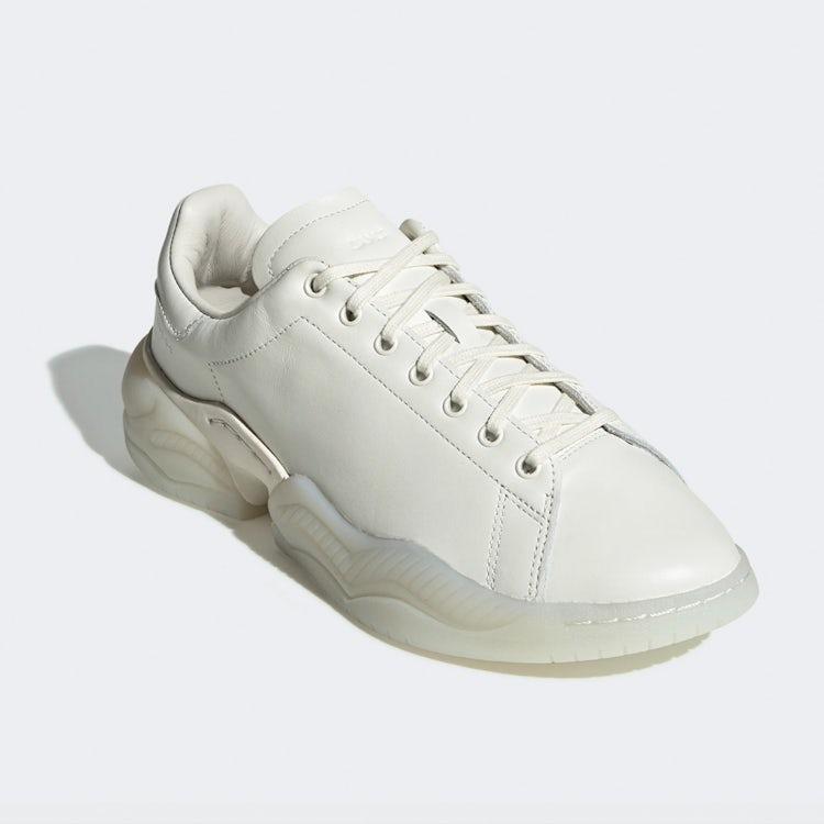 Adidas Originals OAMC Type O 2L 02