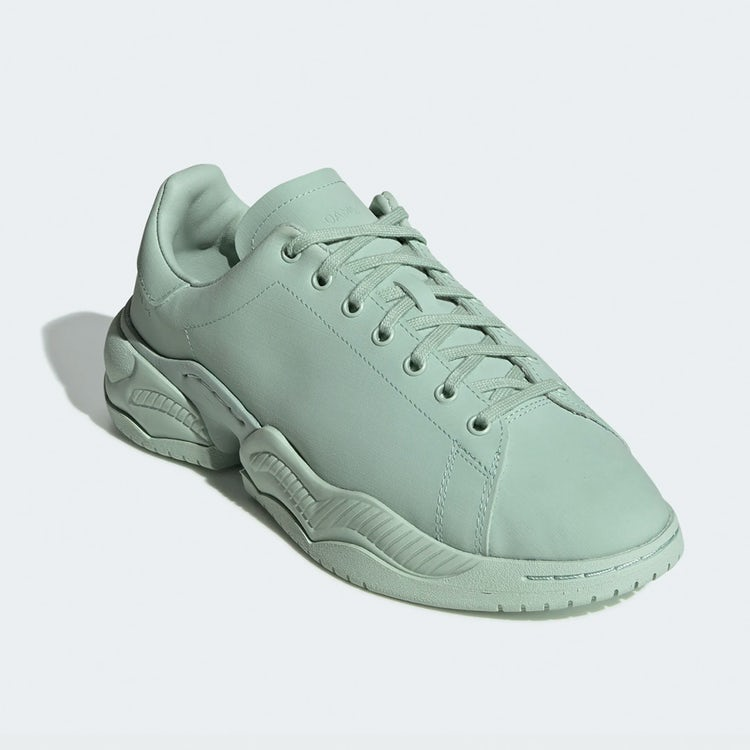 Adidas Originals OAMC Type O 2L 03