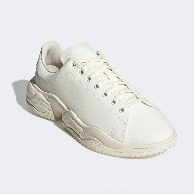 Adidas Originals OAMC Type O 2L 04