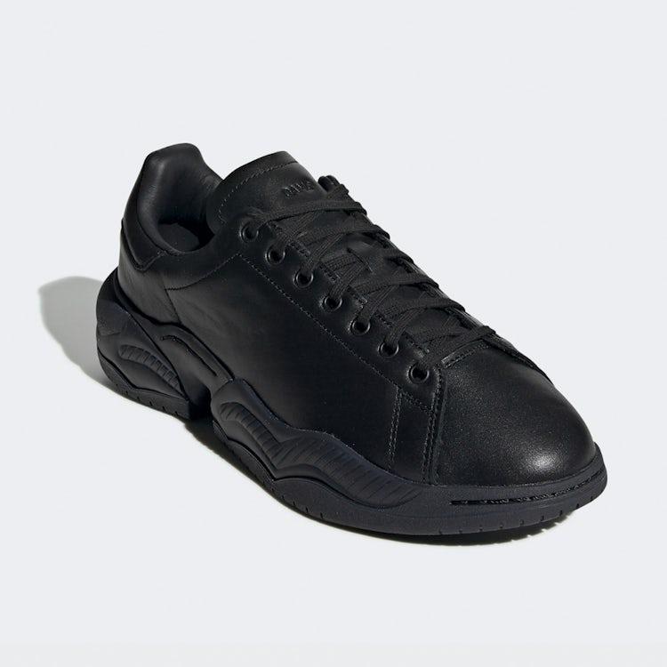 Adidas Originals OAMC Type O 2L 05