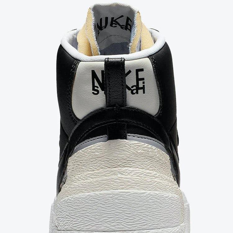 Nike Sacai Blazer Mid 03