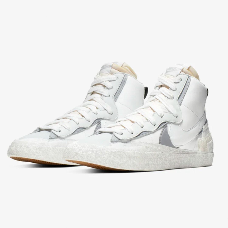 Nike Sacai Blazer Mid 04