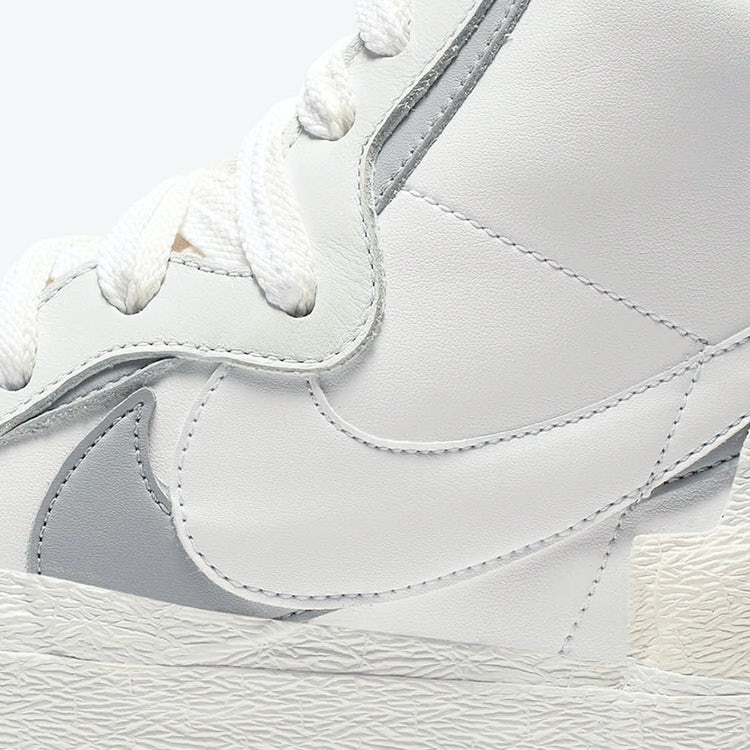 Nike Sacai Blazer Mid 05