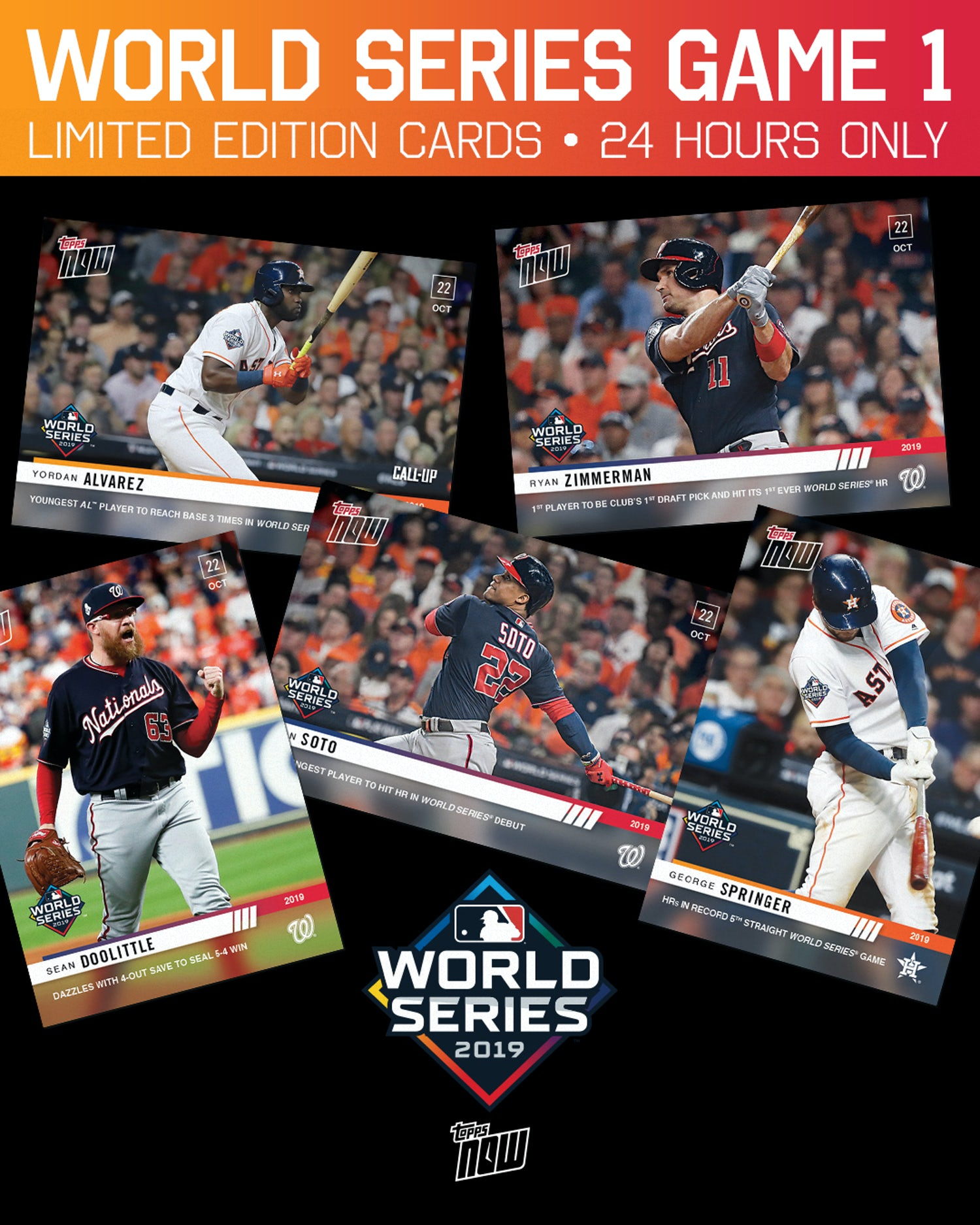 ToppsCards IGpost WS GAME1 VERT03 %281%29