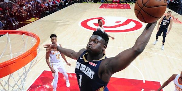 9 Galaxy Brain-Level Predictions for the 2019-2020 NBA Season