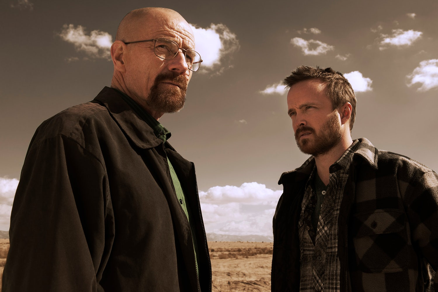 breaking bad movie el camino netflix walter jesse