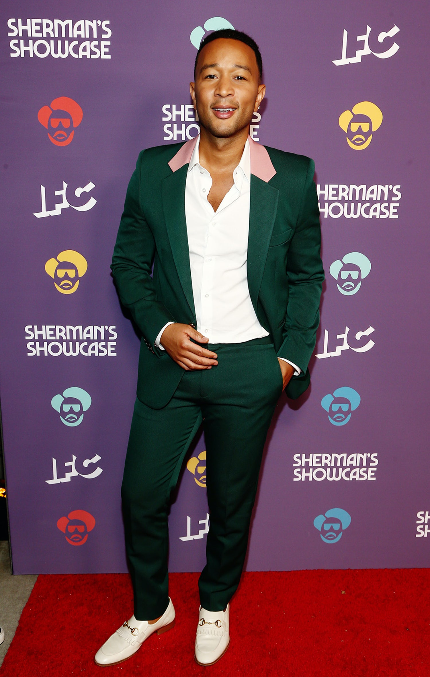 john legend top outfits ever 10