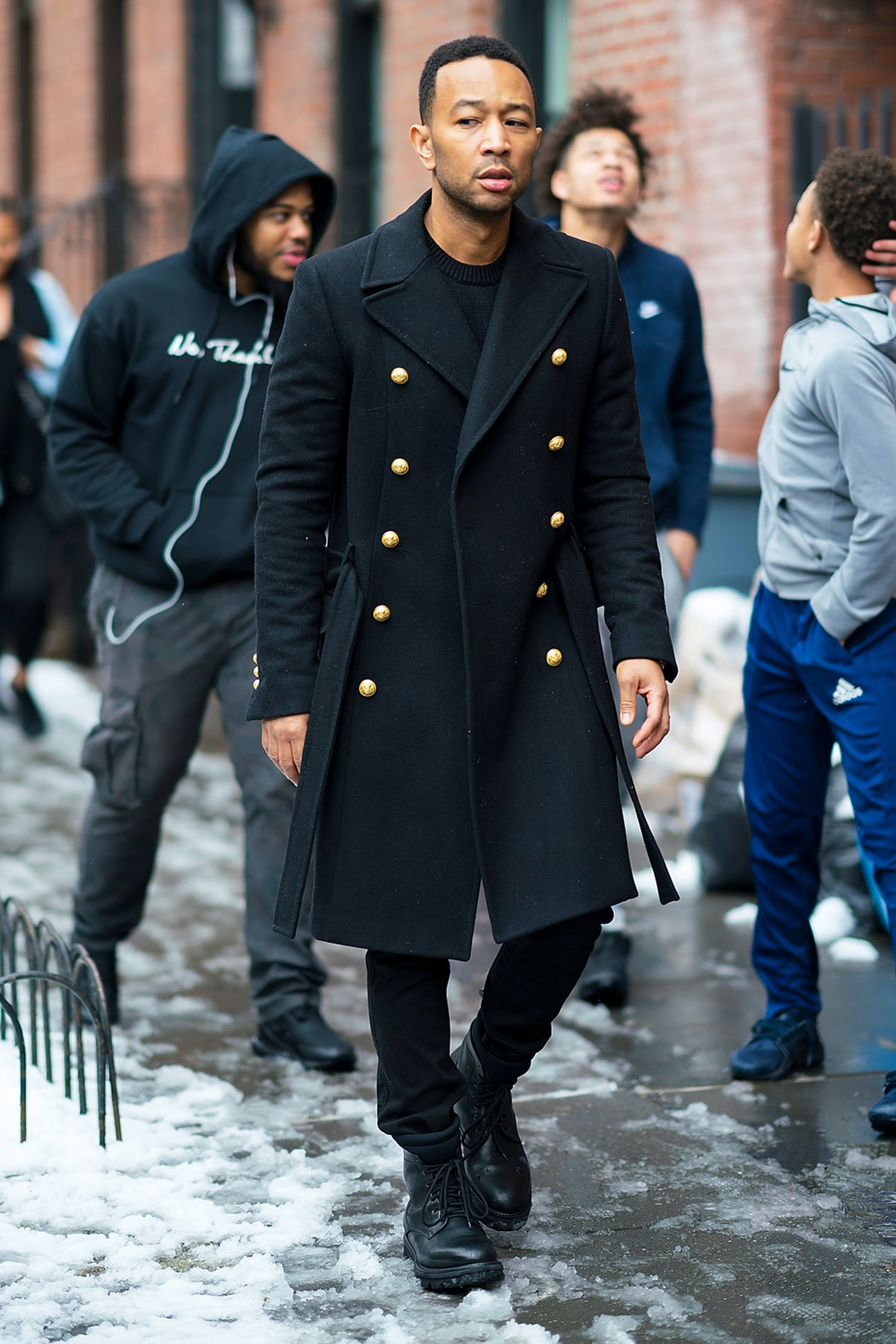 john legend top outfits ever 3