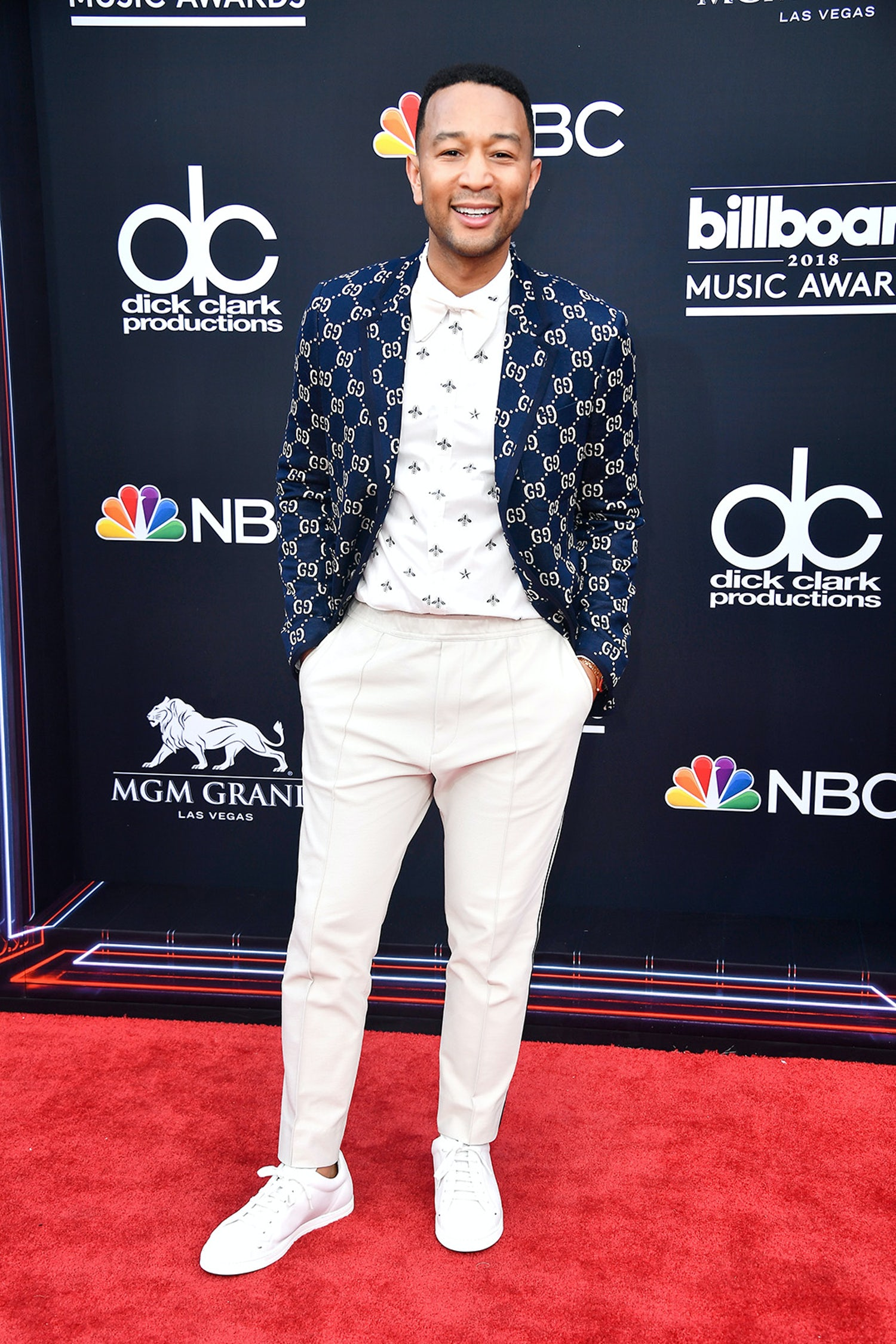 john legend top outfits ever 4