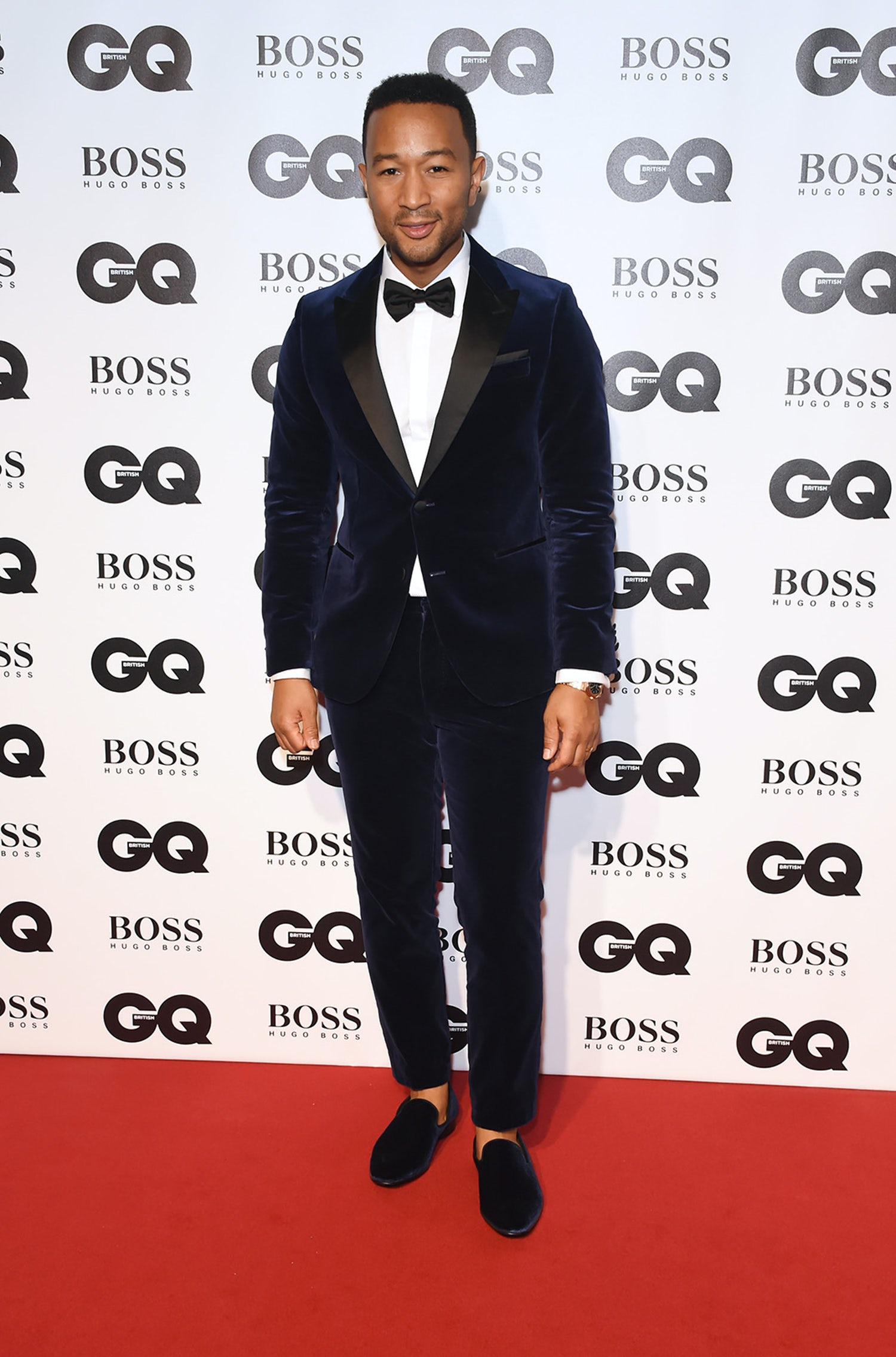 john legend top outfits ever 5
