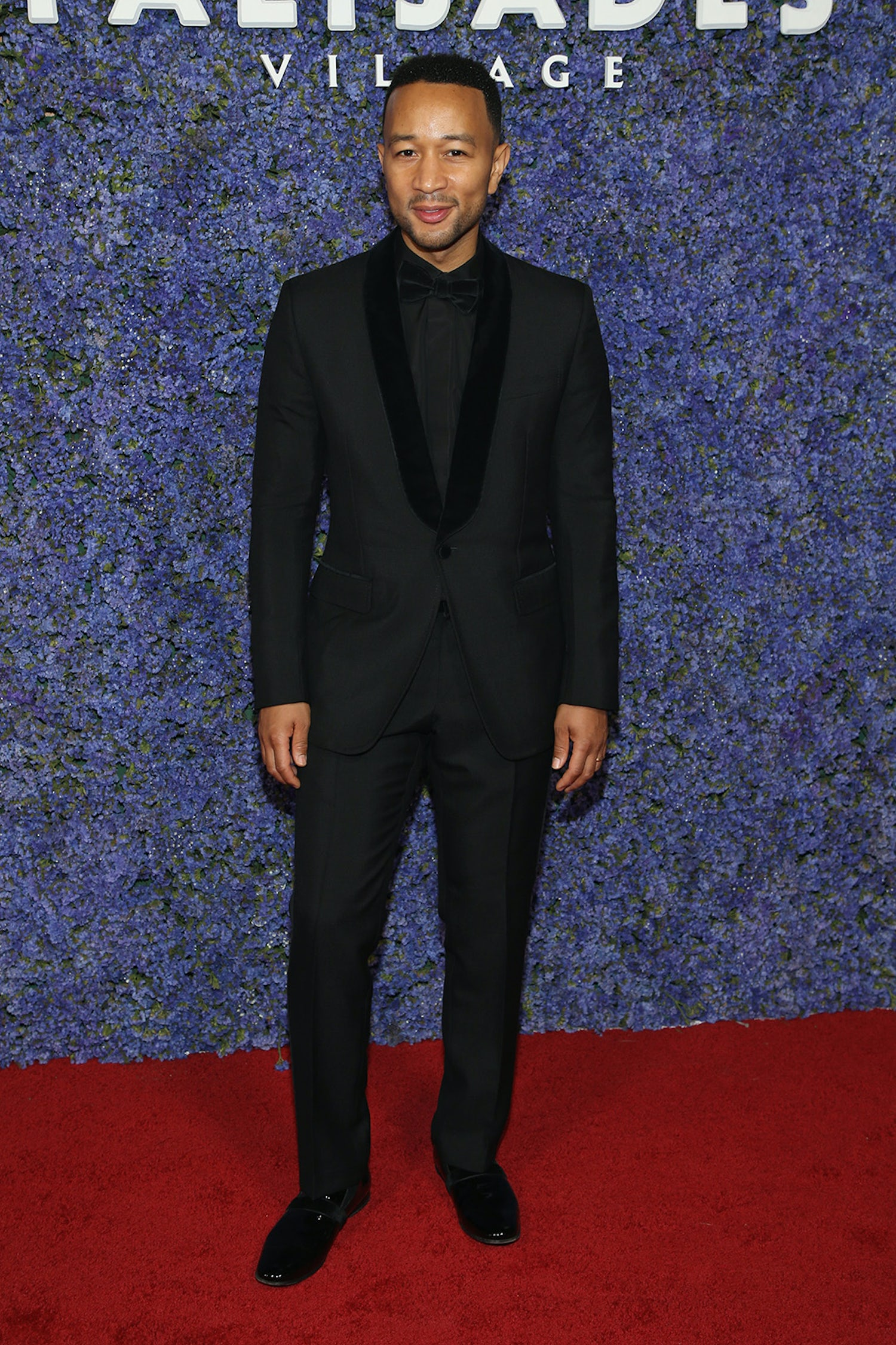 john legend top outfits ever 6