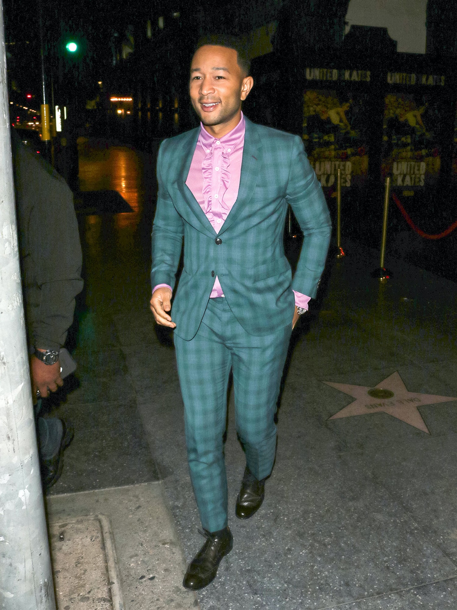john legend top outfits ever 7