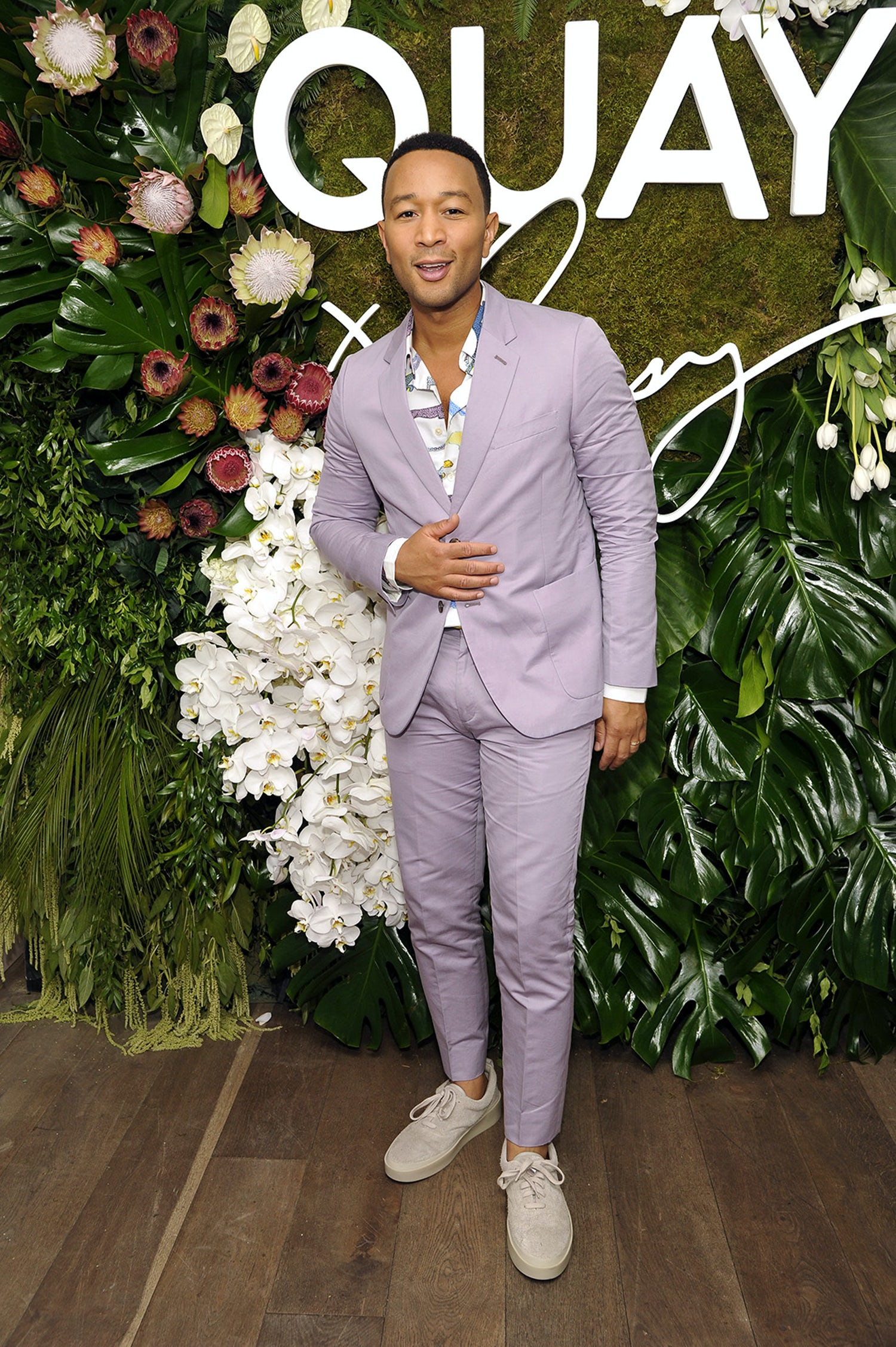 john legend top outfits ever 9