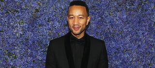 john legend top outfits ever hero