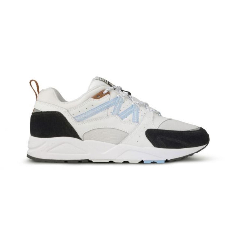 karhu sneaker white