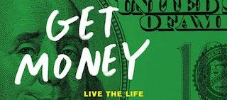 money hero