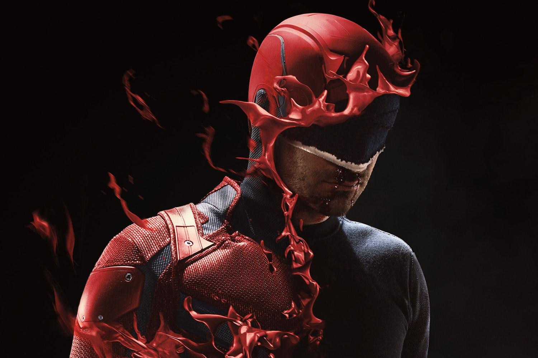 netflix marvel series order to watch daredevil s3