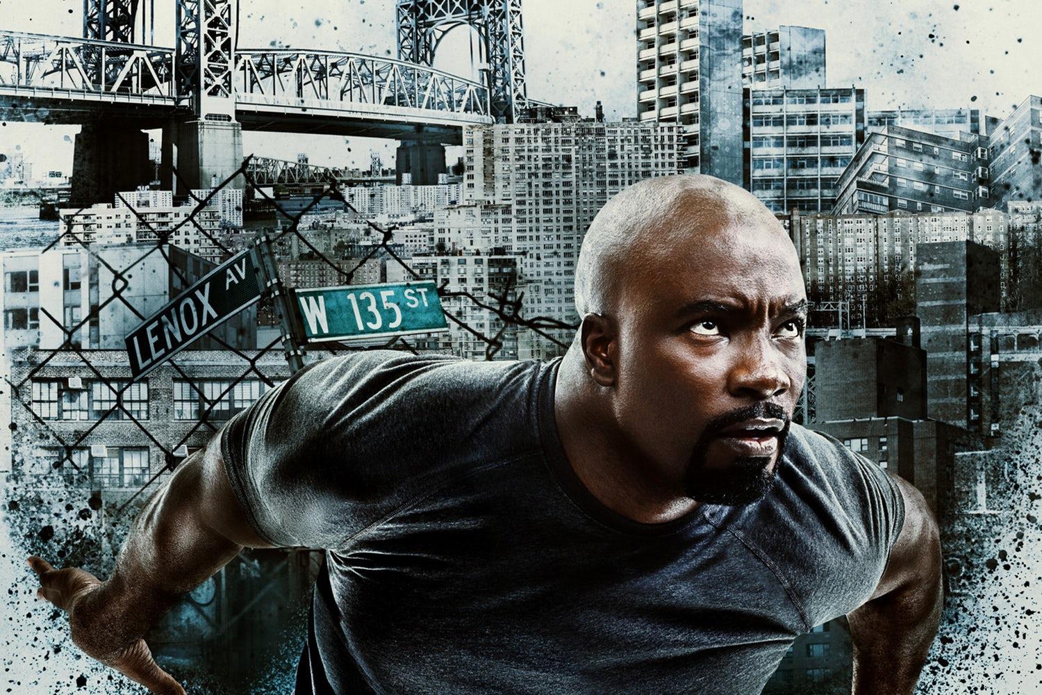 netflix marvel series order to watch luke cage s2