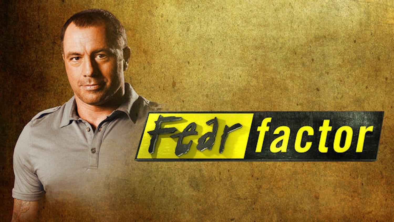 Fear Factor 640x360