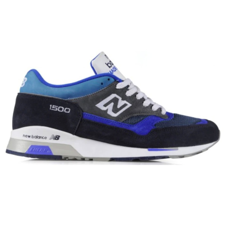 HANON x New Balance 1500