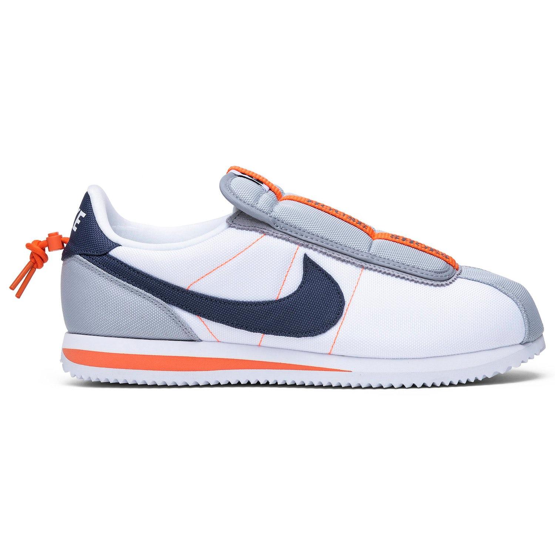 Kendrick Lamar Cortez Basic Slip House Shoes