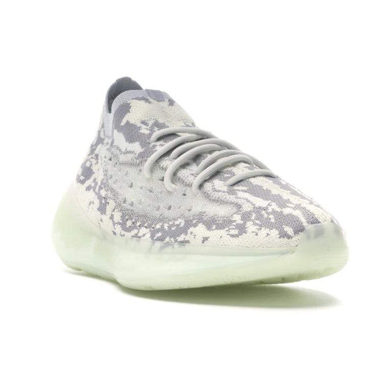 adidas yeezy boost 380 alien 2