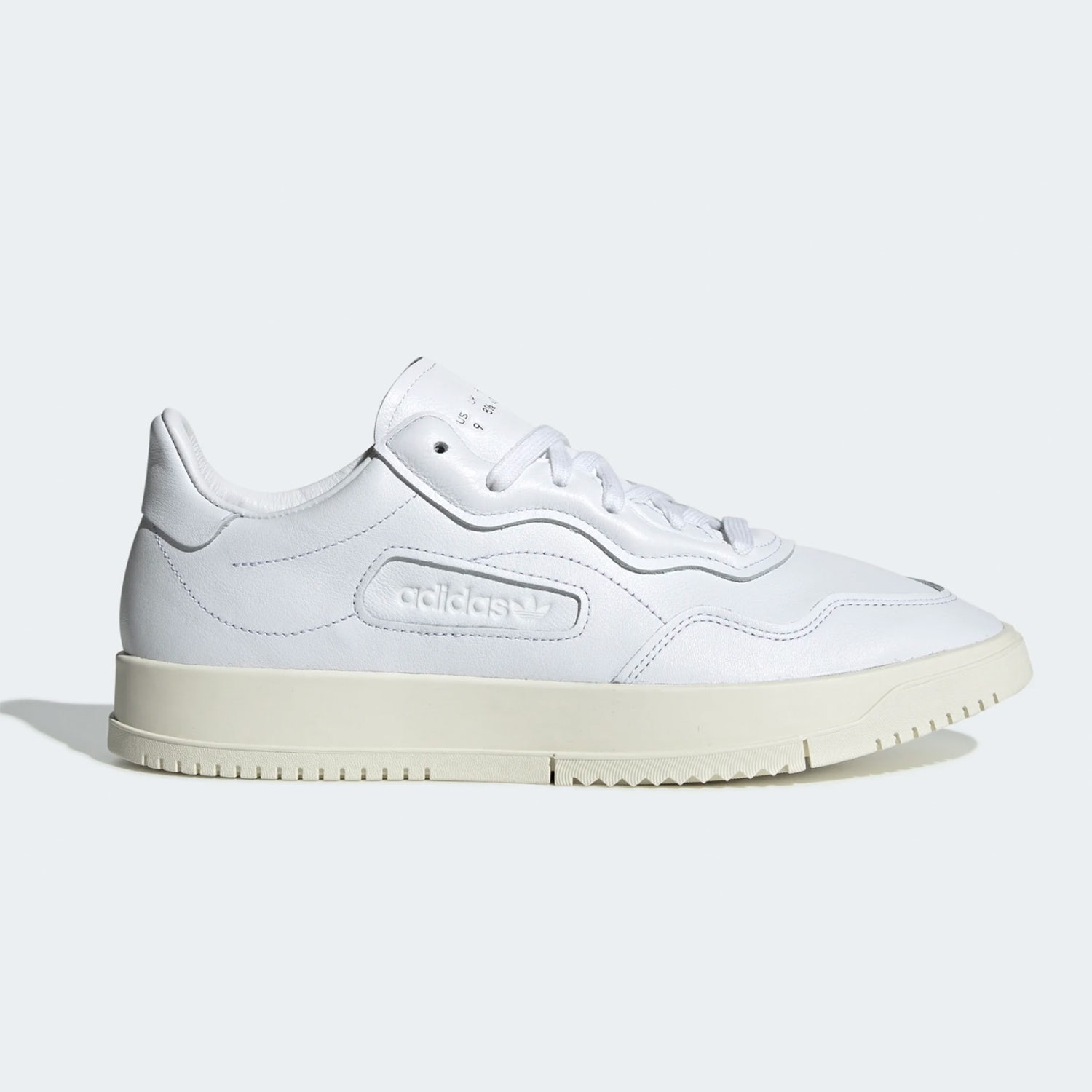 best white sneakers for men adidas