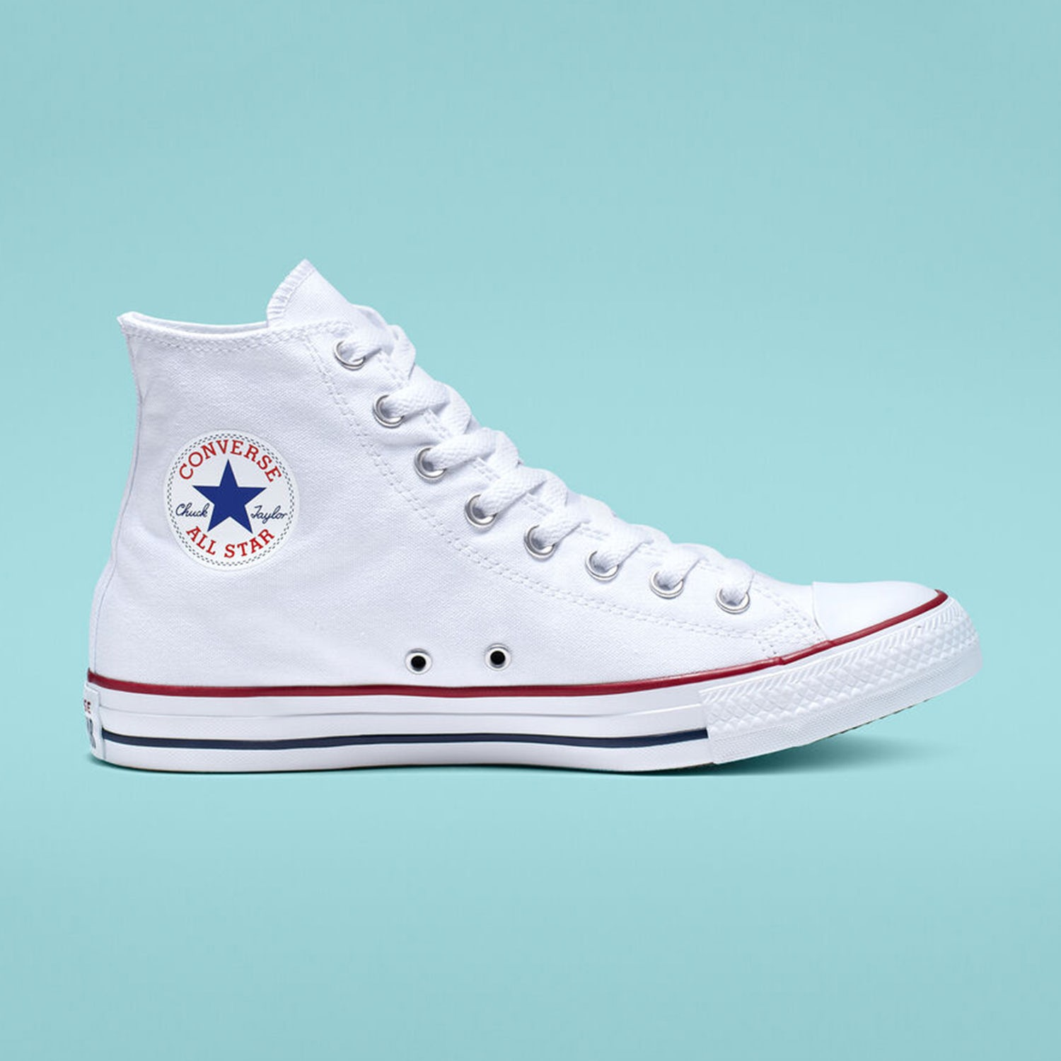 best white sneakers for men converse