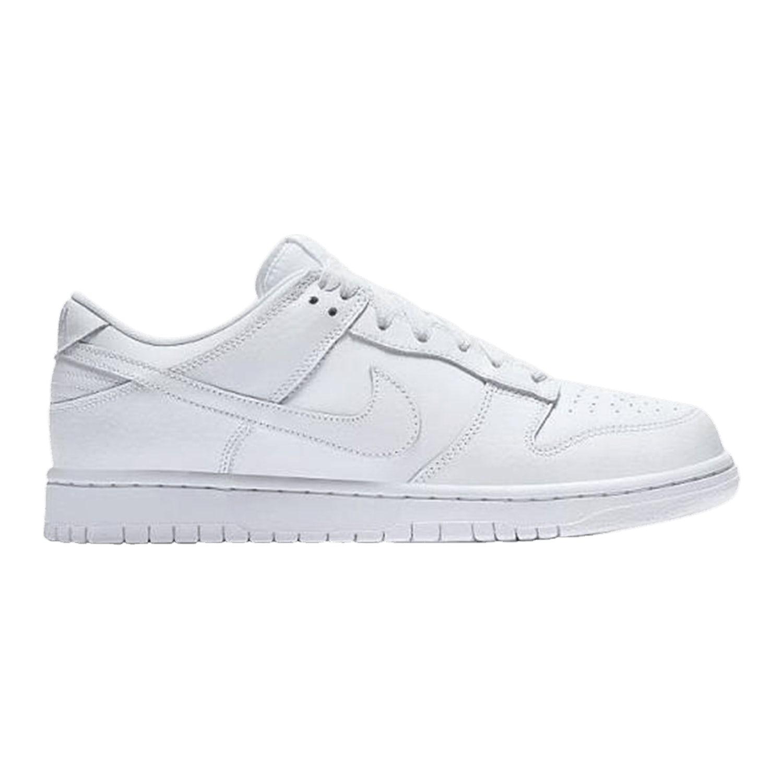 best white sneakers for men sb