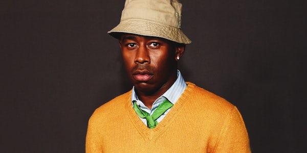 10 Trendy Bucket Hats for Guys