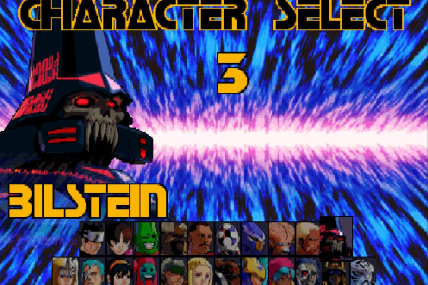 fighting game compilations capcom 3d fighters