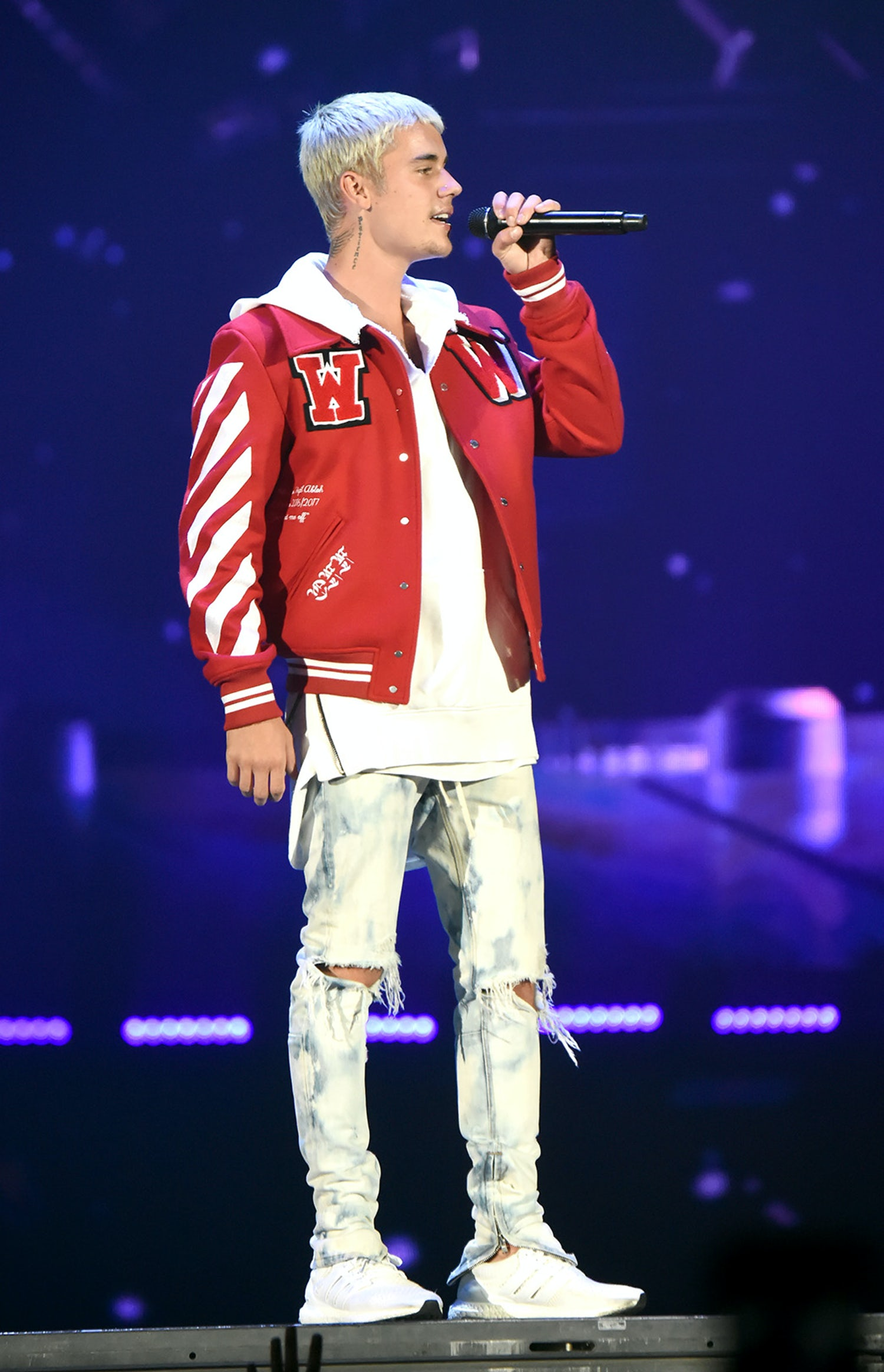 justin bieber best outfits 4