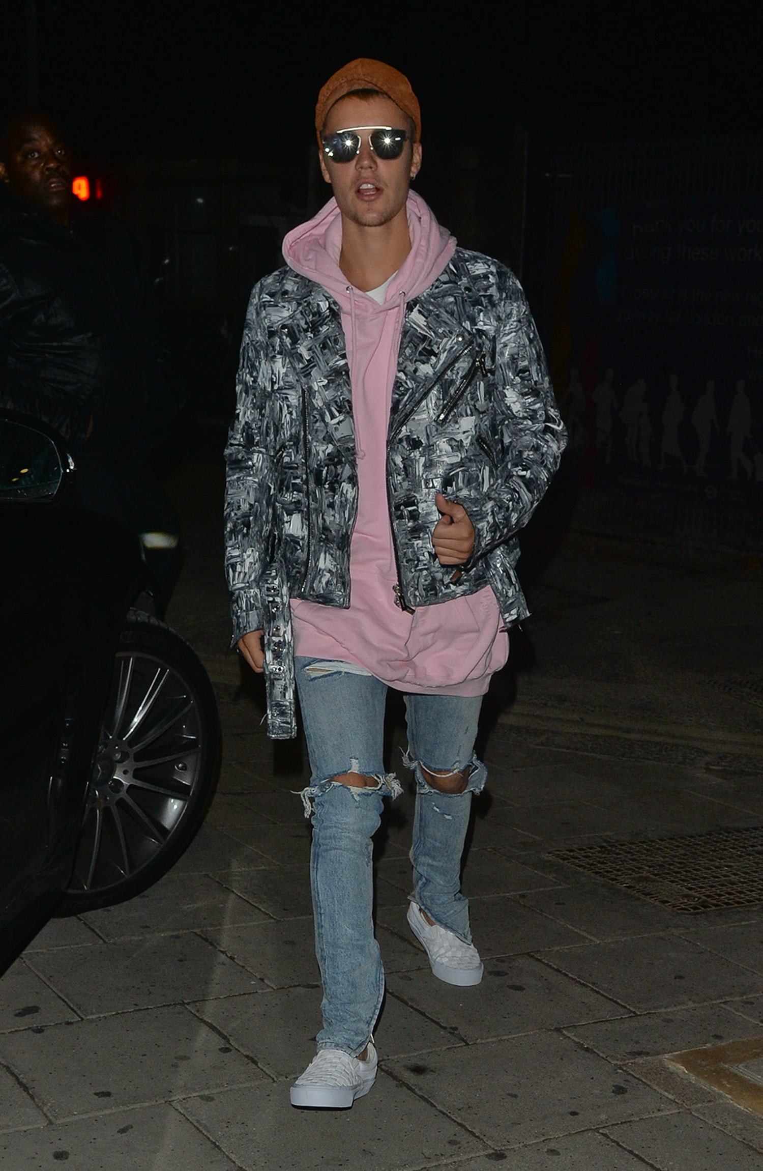 justin bieber best outfits 5