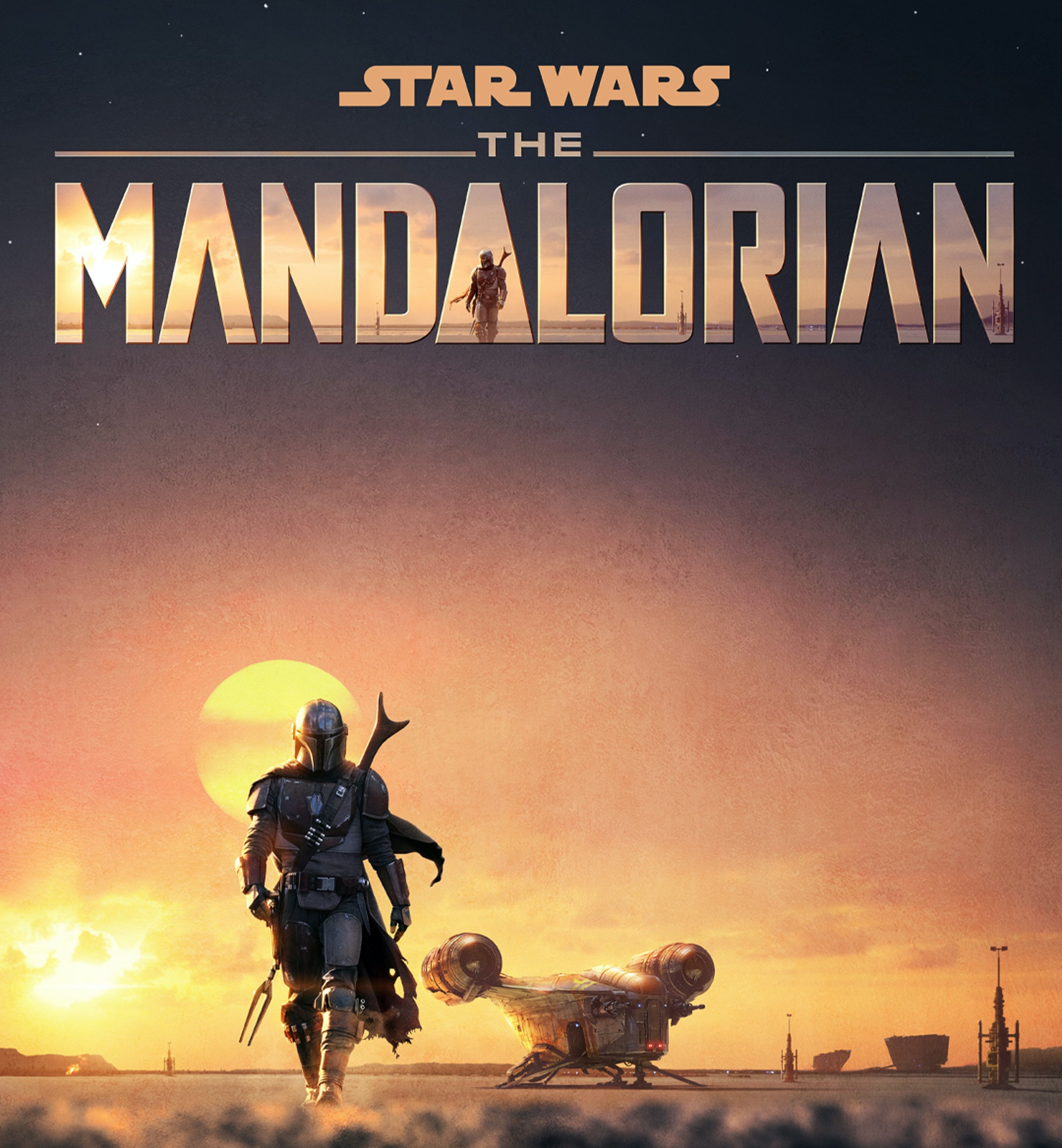 mandalorianmobile