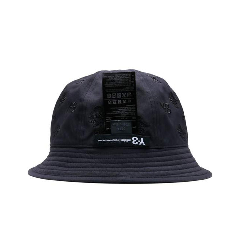 trendy bucket hats mens 3