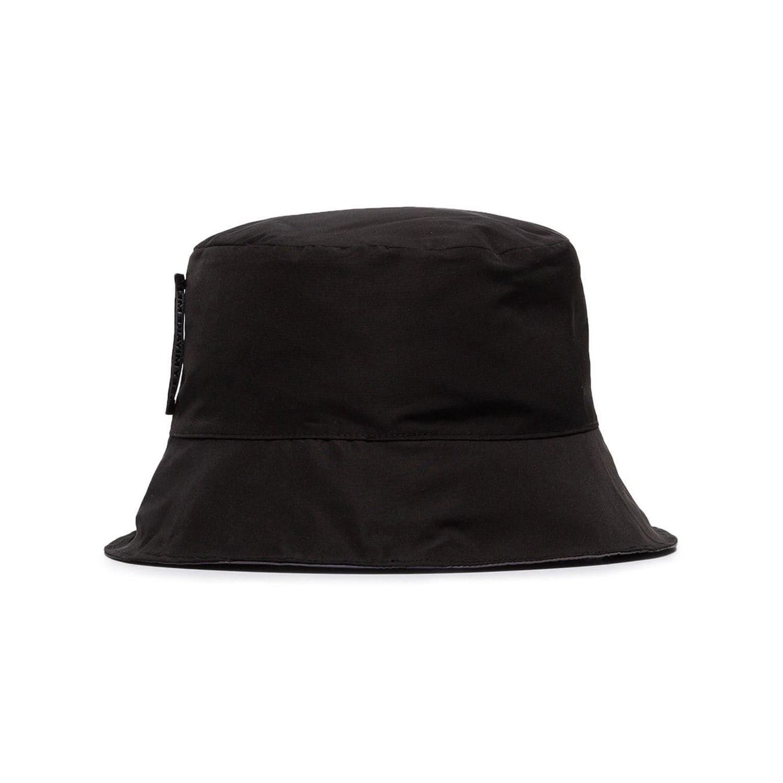 trendy bucket hats mens 4