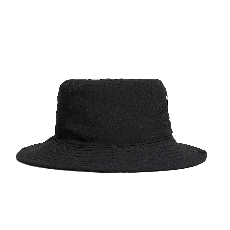 trendy bucket hats mens 8