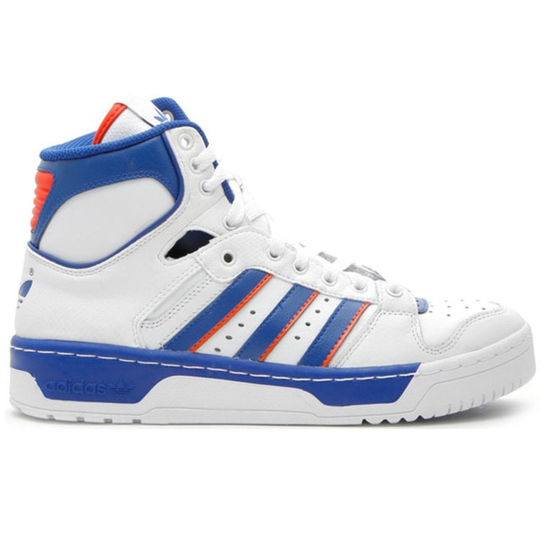 gary vee favorite sneakers 1