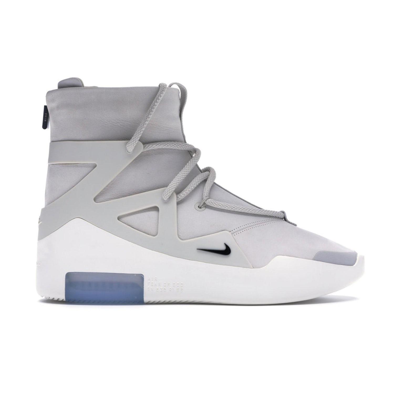 gary vee favorite sneakers 10