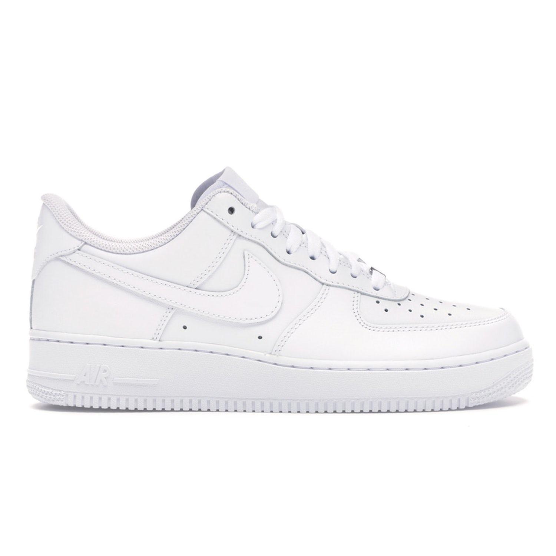 gary vee favorite sneakers 4
