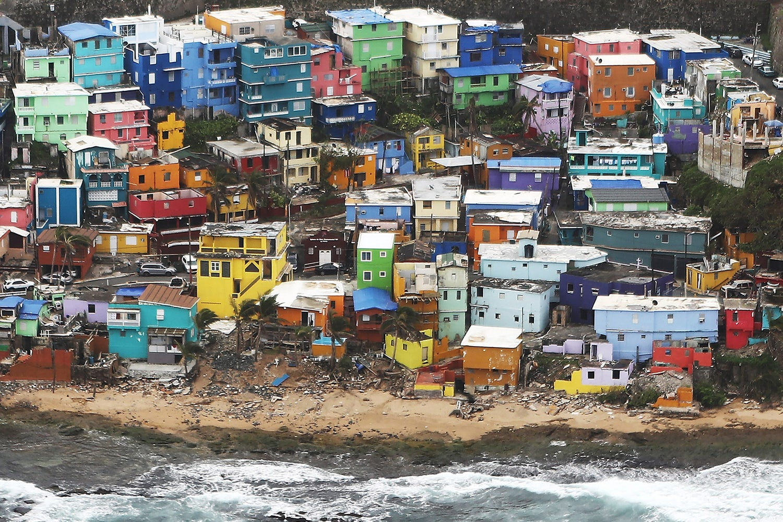 la perla puerto rico recovery lovetravels