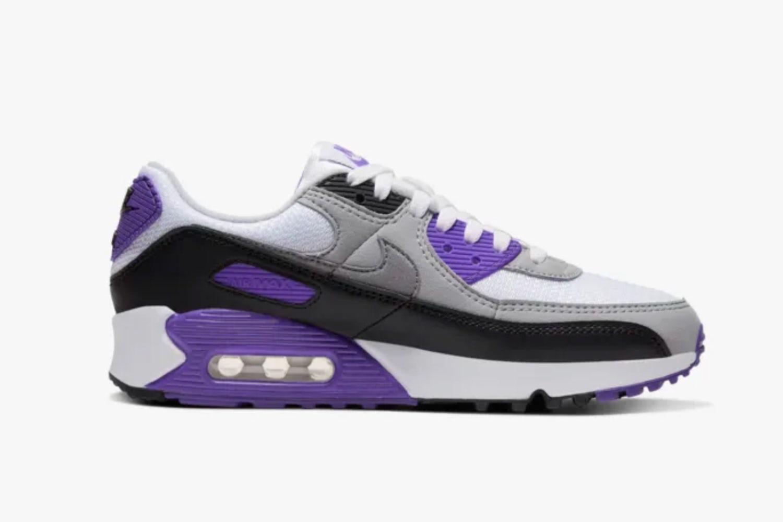 purple grape 3
