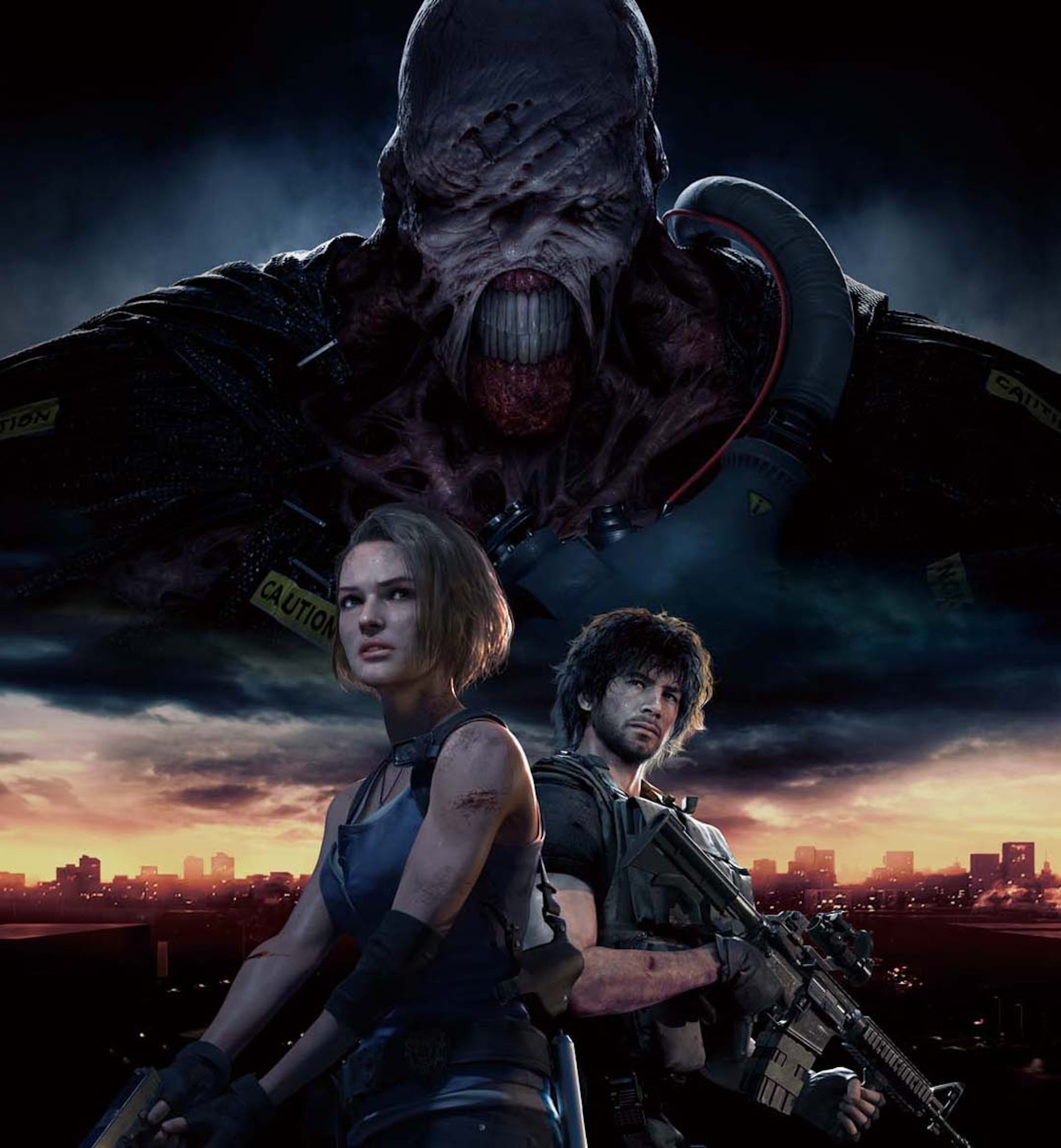 residentevil3remakehero 0