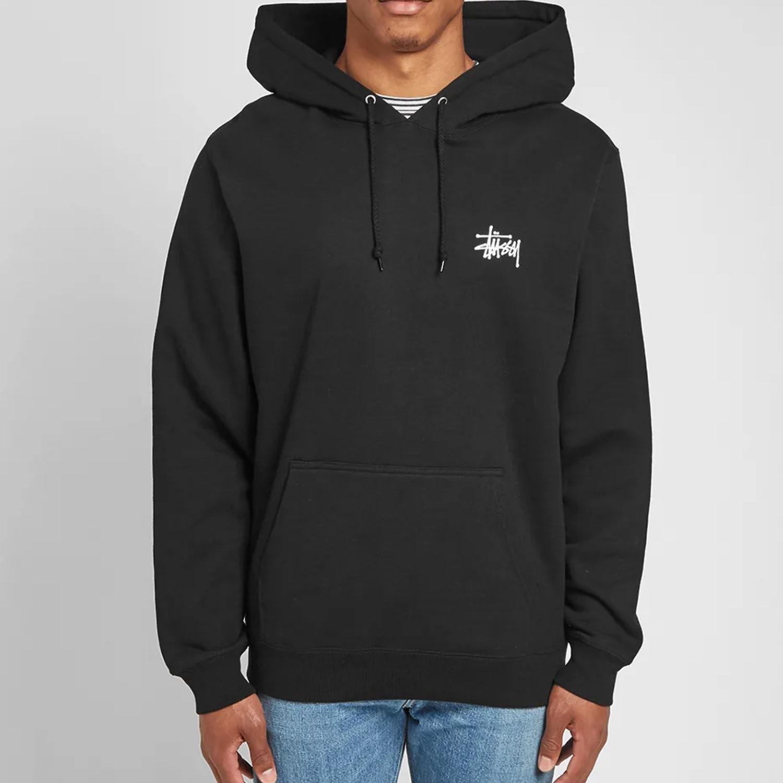 best hoodie brands 1