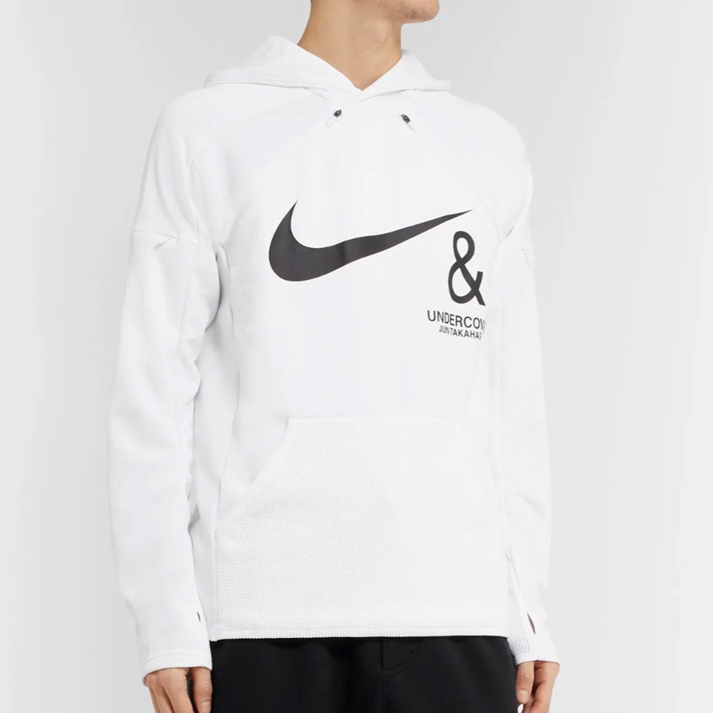 best hoodie brands 3