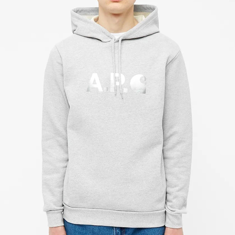 best hoodie brands 5