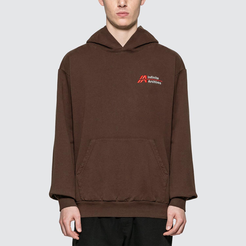 best hoodie brands 6