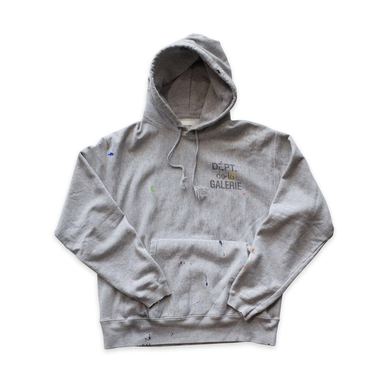 best hoodie brands 7