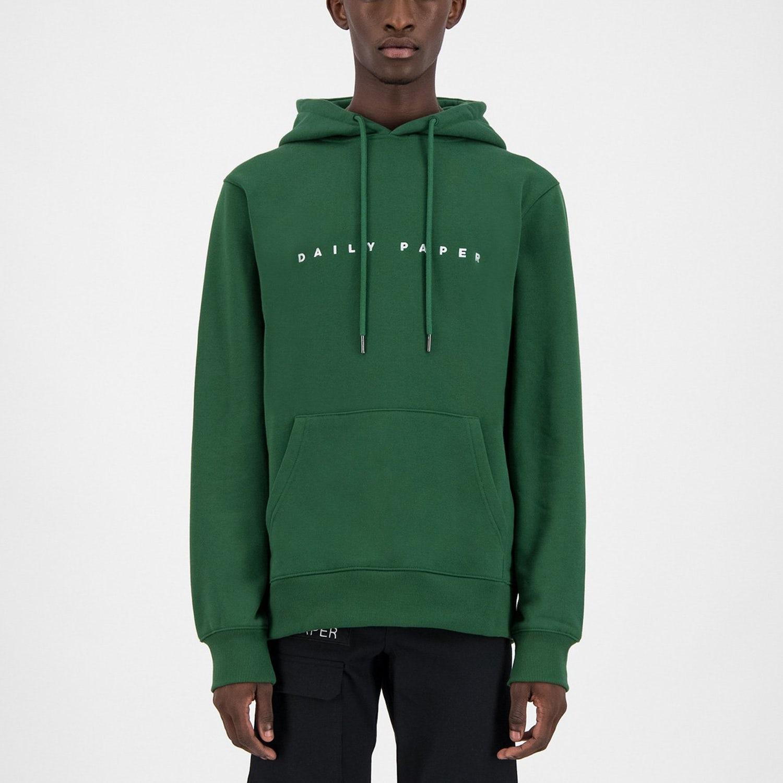 best hoodie brands 8