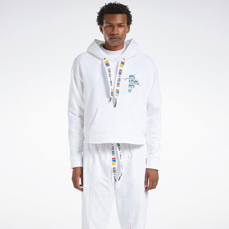 best hoodie brands 9